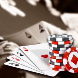 Rummy white label solution